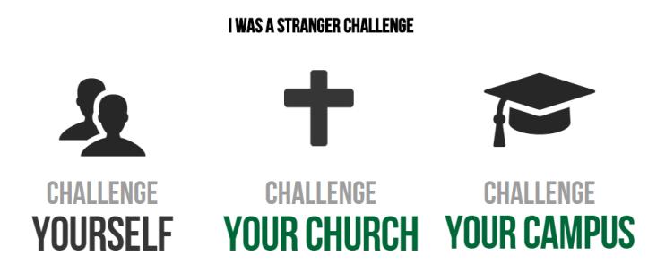 eit_challenge
