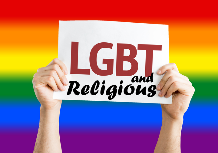 lgbt_and_religious