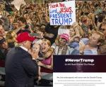 jesus--never-trump