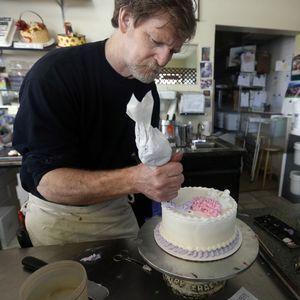 635718703952569897-AP-Wedding-Cake-Discrimination