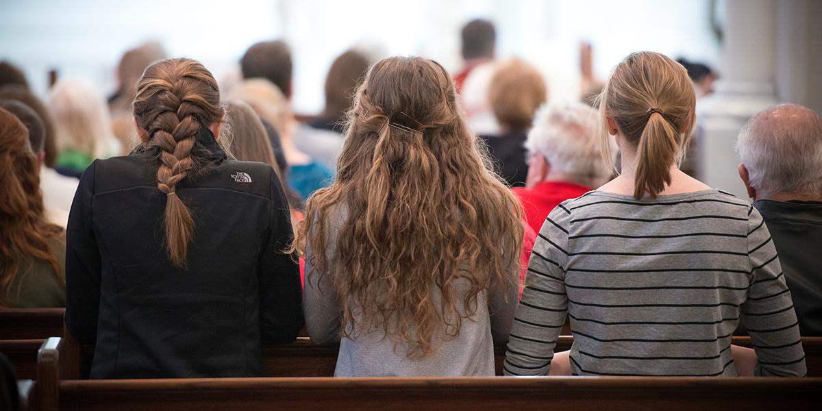 web3-three-girl-3-woman-young-church-back-pew-jeffrey-bruno