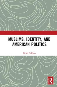 Calfano book (muslims)
