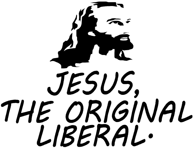 jesus-the-original-liberal