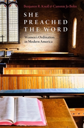 cover_r3_shepreachedtheword_knollbolin-small
