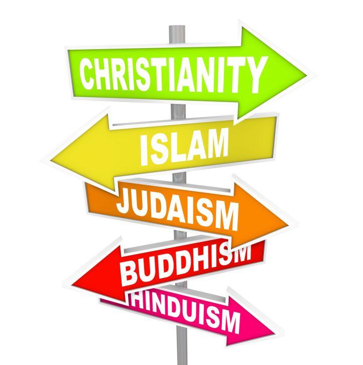 religions[1]