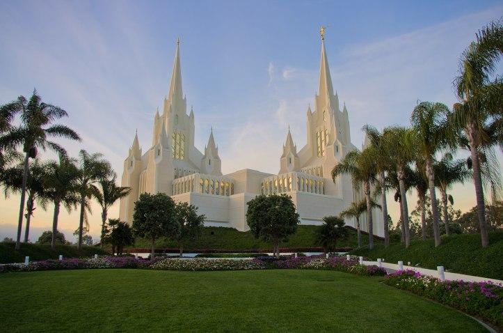 san_diego_mormon_temple17