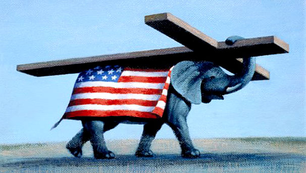 cross-GOP