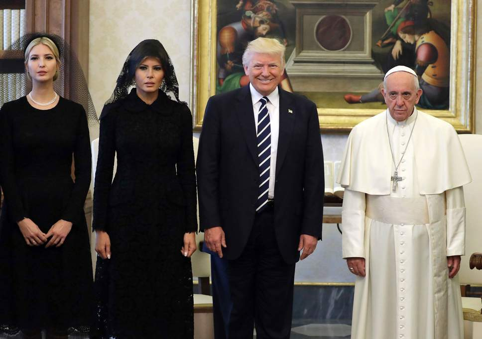 pope-francis-trump